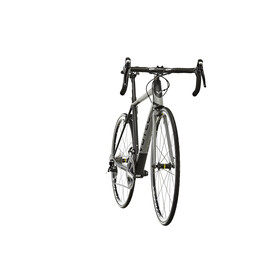 VOTEC VRC - Carbon Road - black/grey